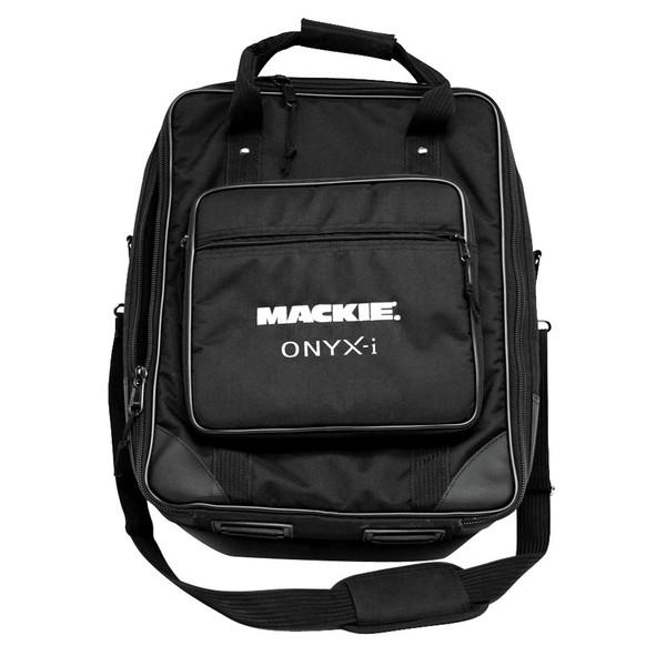 Mackie Mixer Bag for Onyx 1220i