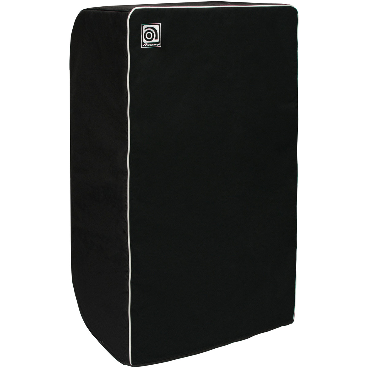 Click to view product details and reviews for Ampeg Svt 810 Speaker Cabinet Cover.