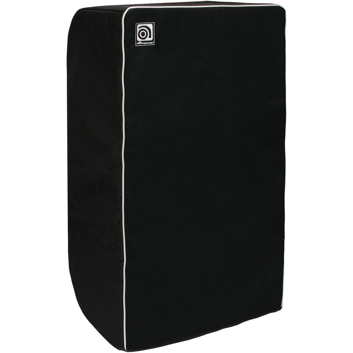 Ampeg Svt 810 Speaker Cabinet Cover