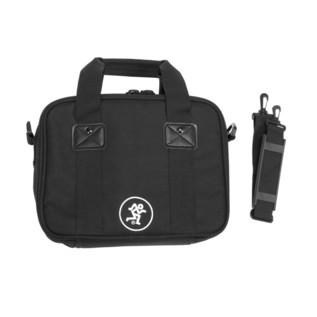 Mackie Mixer Bag for 402-VLZ3