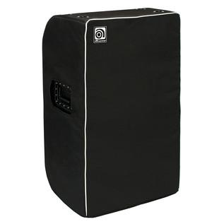 Ampeg SVT-610HLF Speaker Cabinet Cover
