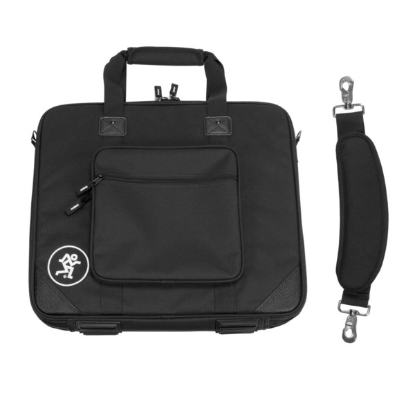 Mackie Mixer Bag for ProFX22
