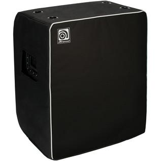 Ampeg SVT-410HLF Speaker Cabinet Cover