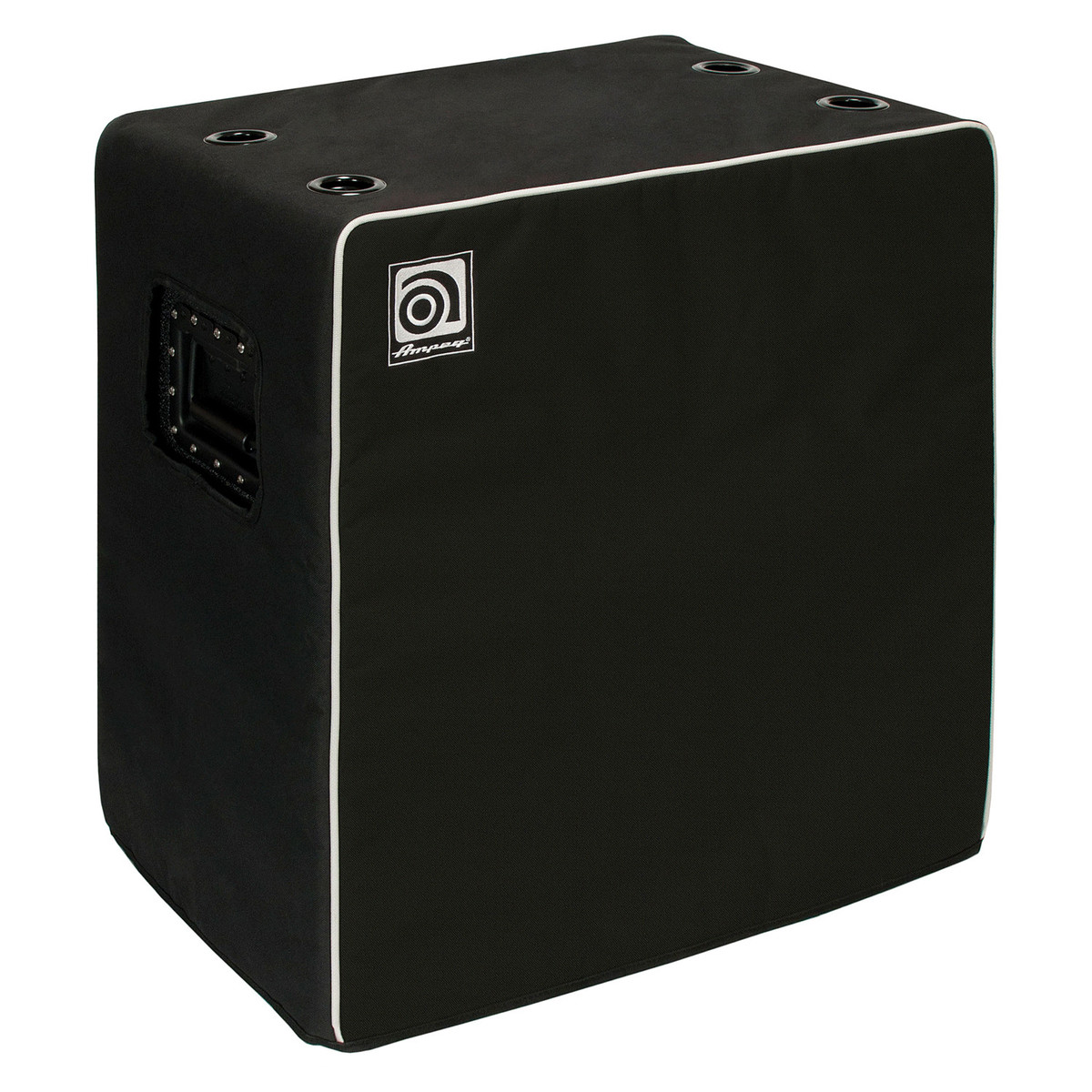 Click to view product details and reviews for Ampeg Svt 410he Speaker Cabinet Cover.