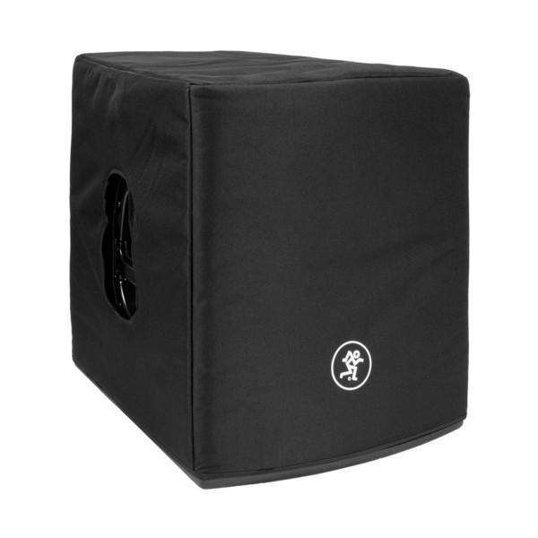 Mackie Speaker Cover for Thump18S