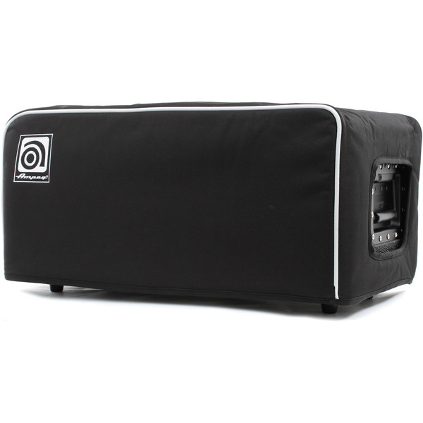 Ampeg SVTCL/VR Bass Amp Head Cover