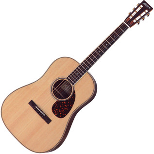 Larrivee SD-60E Rosewood Traditional Series Electro Acoustic Guitar