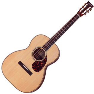 Larrivee OOO-60 Rosewood Traditional Series Acoustic Guitar