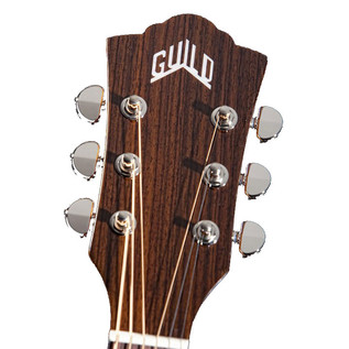Guild D-150CE Cutaway Electro-Acoustic Guitar, Natural