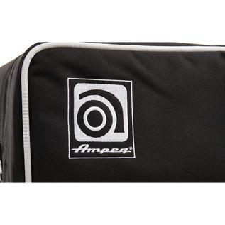 Ampeg PF-410HLF Speaker Cabinet Cover