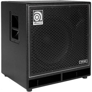 Ampeg PN-115HLF 1 x 15'' Speaker Cabinet