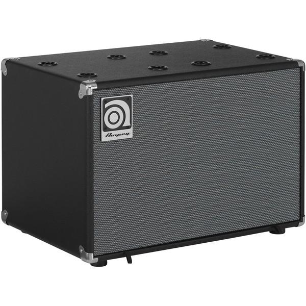 Ampeg SVT-112AV 1 x 12'' Speaker Cabinet, VR