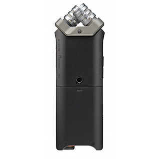 Tascam DR-22WL Hand-held Recorder with WiFi 3