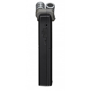 Tascam DR-22WL Hand-held Recorder with WiFi 5