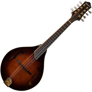 Larrivee A-33 A Style Mandolin