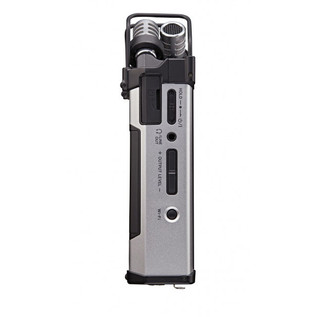 Tascam DR-44WL Hand-held Recorder with WiFi 4