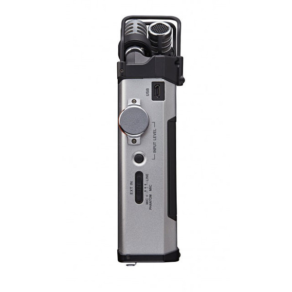 Tascam DR-44WL Hand-held Recorder with WiFi 5