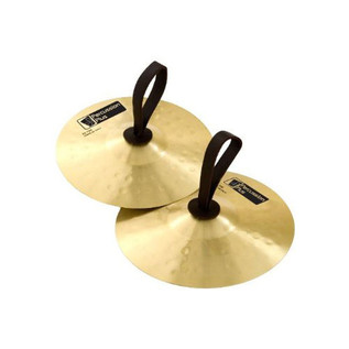 Percussion Plus Cymbals 10'' (25cm) Pair