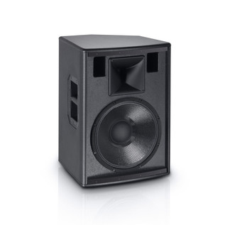 LD Systems GT12A Active PA Loudspeaker 2