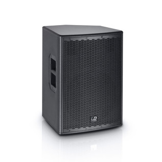 LD Systems GT15A Active PA Loudspeaker
