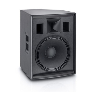 LD Systems GT15A Active PA Loudspeaker 2
