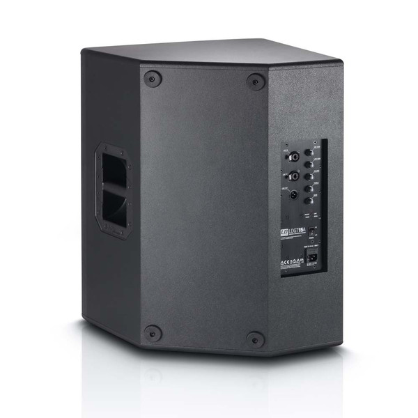 LD Systems GT15A Active PA Loudspeaker 3