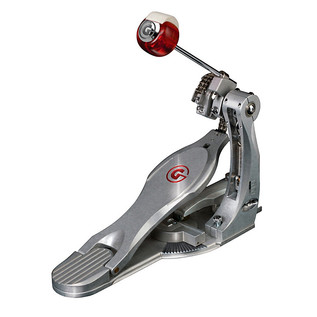 Gibraltar G Class Single Bass Drum Pedal