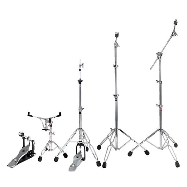 Gibraltar 5700 Series Drum Hardware Pack