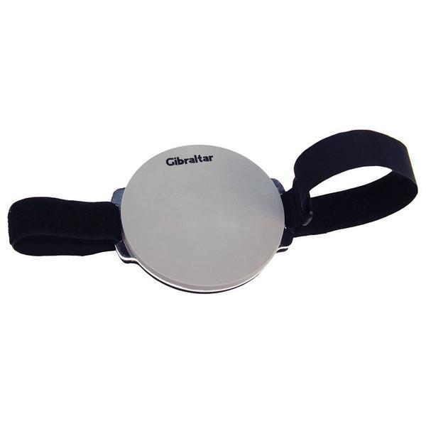Gibraltar Pocket Drum Practice Pad