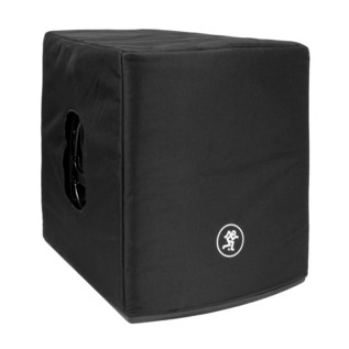 Mackie Speaker Cover for SRM1801