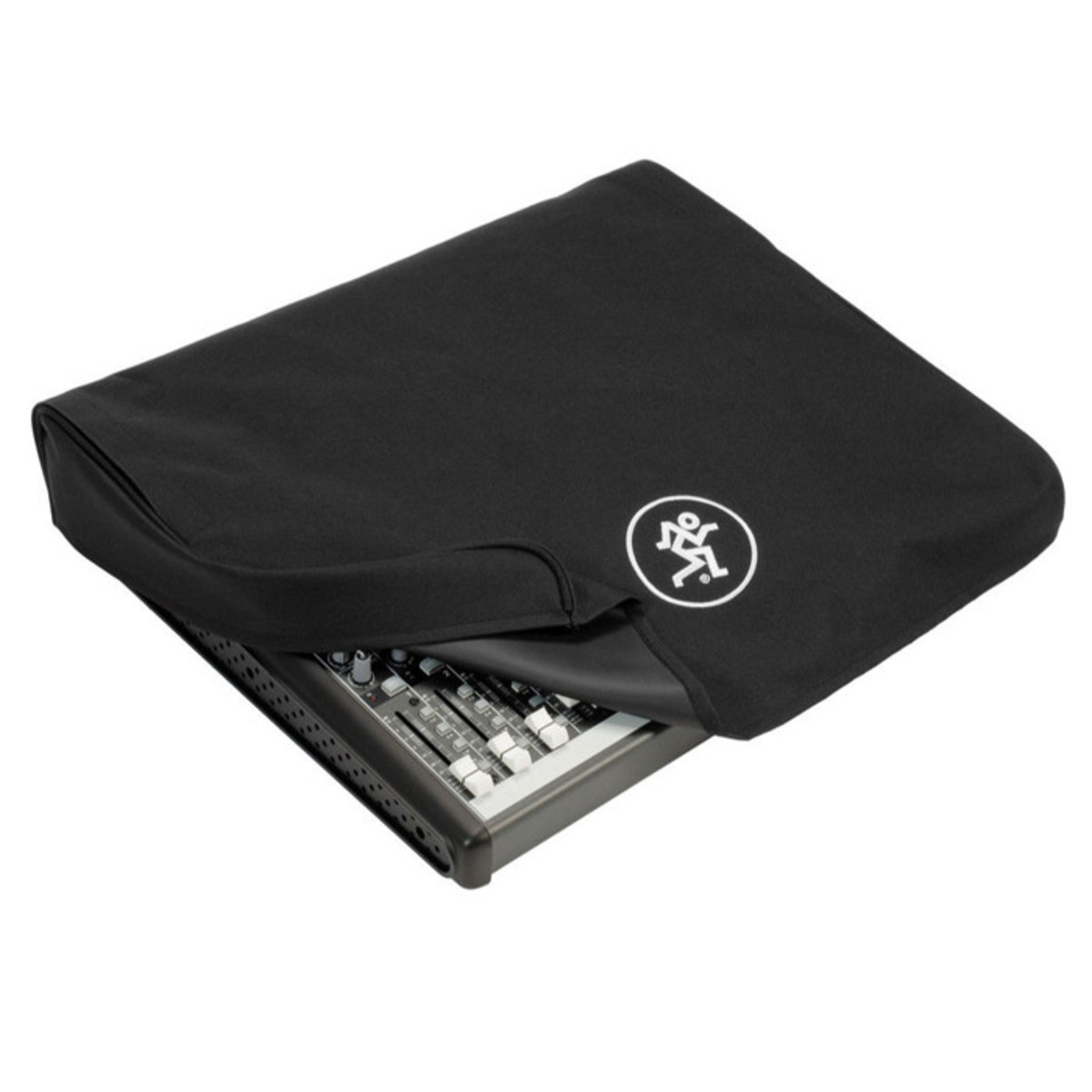 Click to view product details and reviews for Mackie Dust Cover For Profx12.