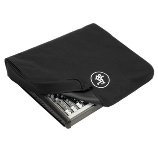 Mackie Dust Cover for ProFX8