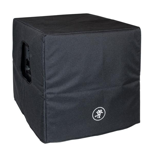 Mackie Speaker Cover for SRM1850