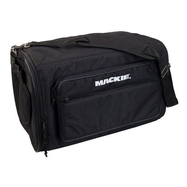Mackie Mixer Bag for PPM608 and PPM1008