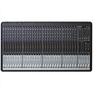 Mackie Onyx 32.4 Analog Mixing Console