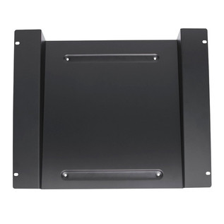 Mackie Rackmount Bracket Set for DL 806 & 1608
