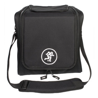 Mackie Speaker Bag for DLM8