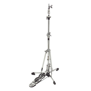 Gibraltar 8000 Series Drum Hardware Pack