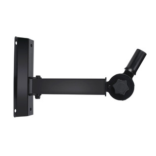 Mackie SWM300 Wall Mount for DLM8 & DLM12