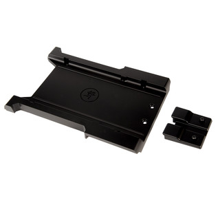Mackie iPad mini Tray Kit for DL806 and DL1608 w/ Lightning