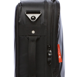 Mono M80 Pedalboard, Pro, Black