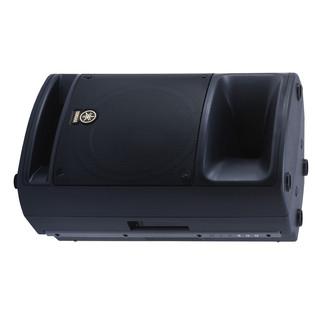 Yamaha MSR400 Active PA Speaker