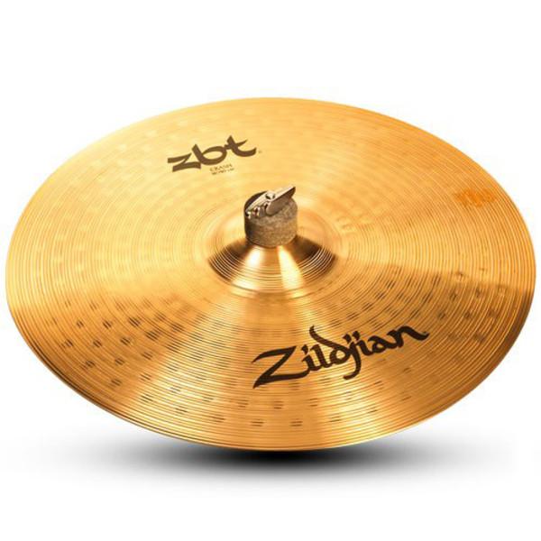 Zildjian ZBT 17'' Crash Cymbal