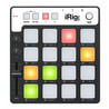 IK Multimedia iRig Pads Pad-kontroller for iOS