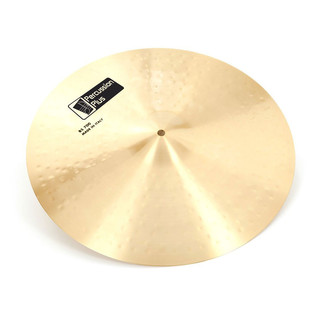 Percussion Plus PP964 Brass Cymbal, 51cm (20'')