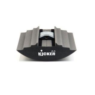 Sonitus Acoustics Kicker 2.0, 20'' x 14''