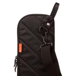 Mono M80 Shogun Stick Case, Black