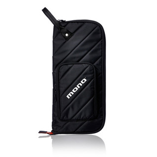 Mono M80 Stick Case, Black