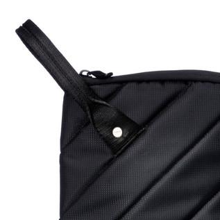 Mono M80 Stick Case, Black