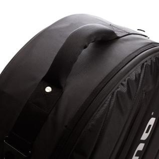 Mono M80 Snare Case, Black